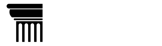 Robyn Properties