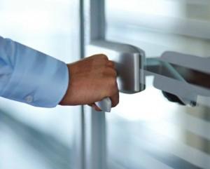 openingdoor